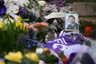Morte di Davide Astori, indagini chiuse: chi sono i 2 medici indagati per omicidio colposo