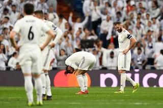 """Suarez, ironia social contro il Real Madrid: """"Complimenti all'Ajax, da sempre suo tifoso"""""""