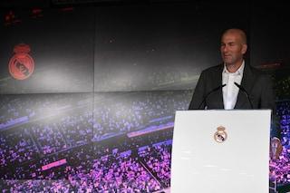 Real Madrid, scatta la rivoluzione: ecco acquisti e cessioni del prossimo mercato