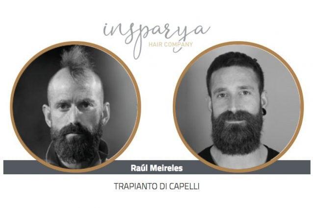 https://insparya.es/inspiring–people/
