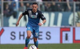 Chi è Ismael Bennacer, il centrocampista dell'Empoli che è un obiettivo di mercato del Napoli