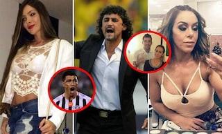 Allenatore esonerato perché flirtava con le mogli dei calciatori