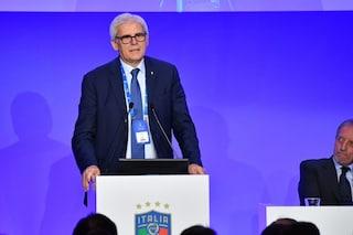 Marcello Nicchi (AIA): un fondo di solidarietà per gli arbitri e una task-force per il VAR