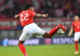 Calciomercato Napoli, le ultime notizie sulle trattative: Lazaro