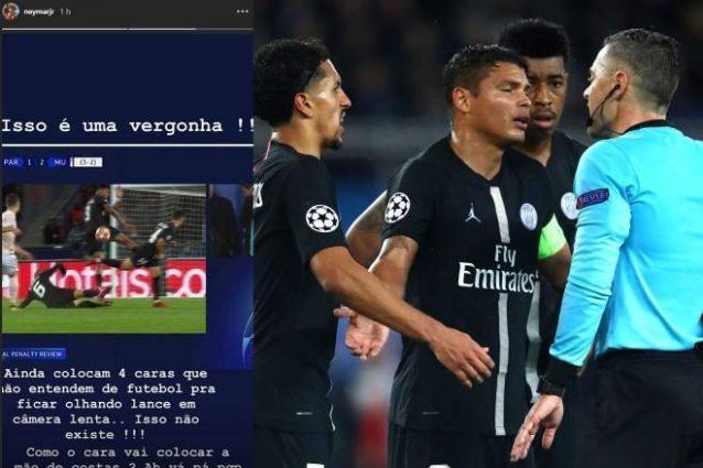 Buffon, la maledizione Champions (e del rigore all'ultimo minuto) continua