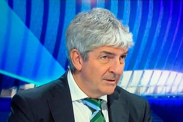 Paolo Rossi: