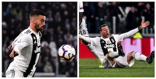 Nazionale, Mancini gongola per Bernadeschi e Spinazzola: torna l'Ital-Juve?
