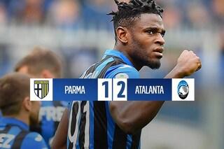 La Roma di Ranieri vince soffrendo: El Shaarawy, Schick e il Var stendono l'Empoli