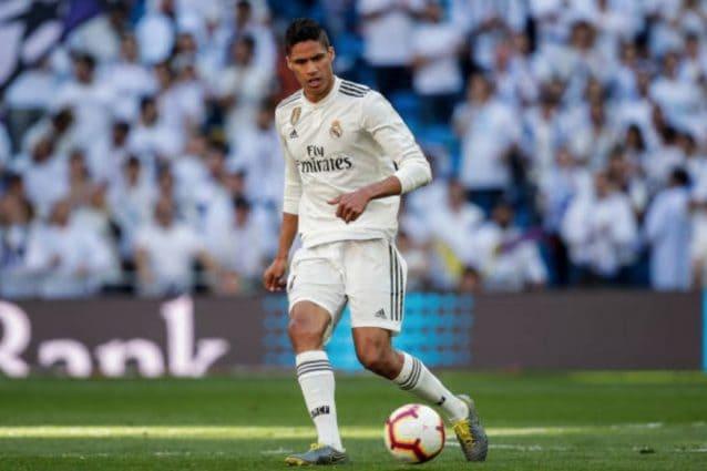 Juve, arriva il comunicato sulle condizioni di Ronaldo