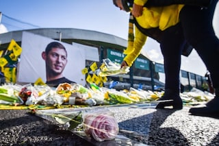 """Morte Emiliano Sala, il Cardiff non cede: """"Nessun pagamento al Nantes"""""""