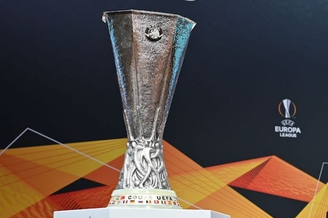 Roma Calendario Europa League.Volata Europa League Il Calendario Delle Partite Di Lazio