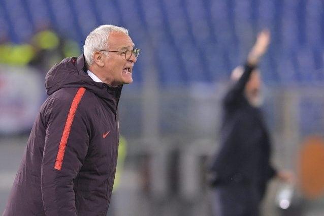 Roma, Ranieri:
