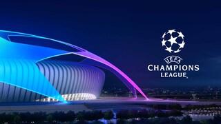 Come sarebbe oggi la Super Champions League?