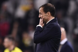 Scudetto e ultime notizie sul futuro, la Juventus decide su Allegri (che piace all'Inter)