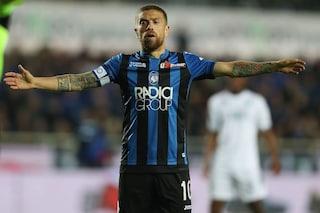 Atalanta record con l'Empoli: 47 tiri e 0 gol, mai accaduto in 85mila gare analizzate