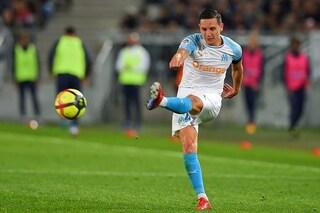 Calciomercato Milan, ultime notizie sulle trattative: Thauvin