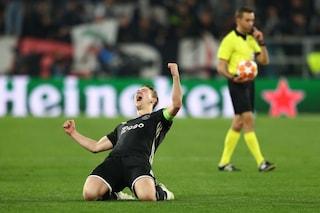 Calciomercato Barcellona, ultime notizie sulle trattative: de Ligt dall'Ajax