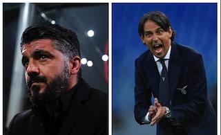 Coppa Italia, Milan-Lazio: probabili formazioni della semifinale di ritorno e dove vederla