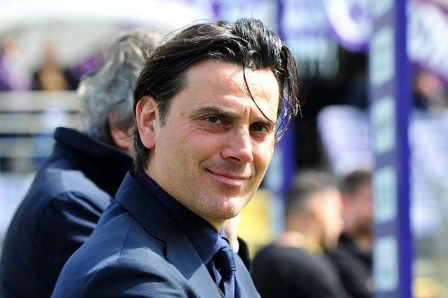 La Juve suona l'ottava sinfonia:2-1 alla Fiorentina ed è scudetto