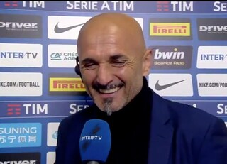 """La """"bella"""" vita di Spalletti: l'Inter gli paga 4.5 milioni fino al 2021 per non lavorare"""