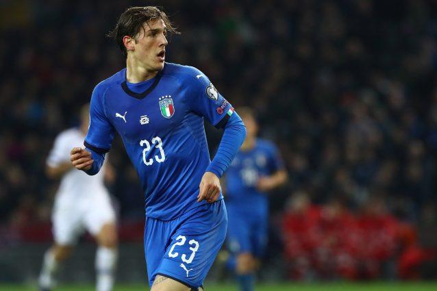 Nazionale, convocati 35 calciatori da Mancini per lo stage: c'è Zaniolo