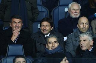 Milan, ecco gli stipendi dei dirigenti: l'ad Gazidis il più pagato, il secondo è Leonardo