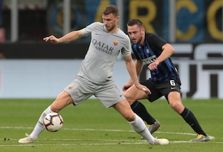 Come sarà l'Inter di Antonio Conte? Le ultime notizie di calciomercato