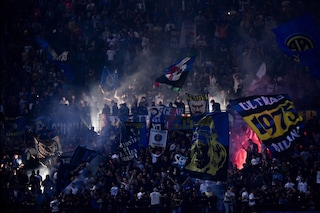 Cori discriminatori contro i napoletani: cosa rischia adesso l'Inter