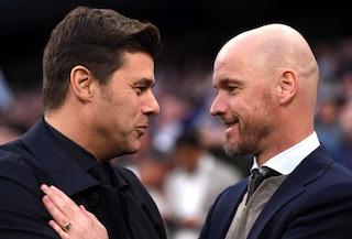 Ajax-Tottenham, il risultato finale è 2-3