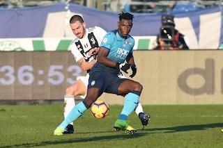 Serie A, 37a giornata: Juventus-Atalanta, news, probabili formazioni e dove vederla in tv