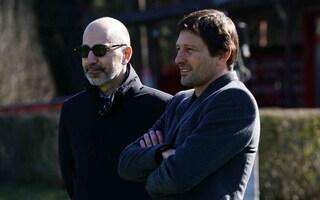 Milan, Gazidis boccia Leonardo sul colpo di mercato Everton: segnali di rottura
