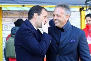Sinisa Mihajlovic nuovo allenatore della Juventus. Perché il serbo può essere la sorpresa