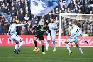 Serie A, scatta la lotta per il decimo posto: in palio più di 6 milioni di euro