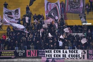 """L'avvocato del Palermo: """"Richieste Procura assurde, abbiamo sempre giocato lealmente"""""""