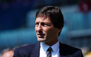 Milan, oltre a Gattuso anche Leonardo verso l'addio: ecco il sostituto del brasiliano