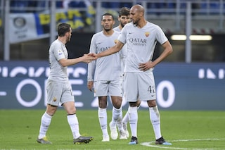 Calciomercato Roma le ultime notizie su tutte le trattative in vista dell'estate