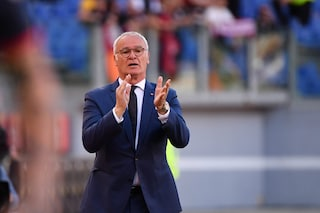 Roma-Juventus, il risultato finale è 2-0