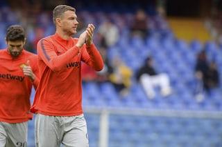 Inter, ultime notizie in tempo reale sul mercato: chi sarà l'attaccante al posto di Icardi