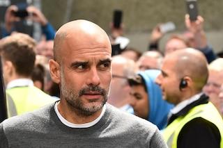 Nuovo allenatore della Juventus, chi è e quando viene annunciato