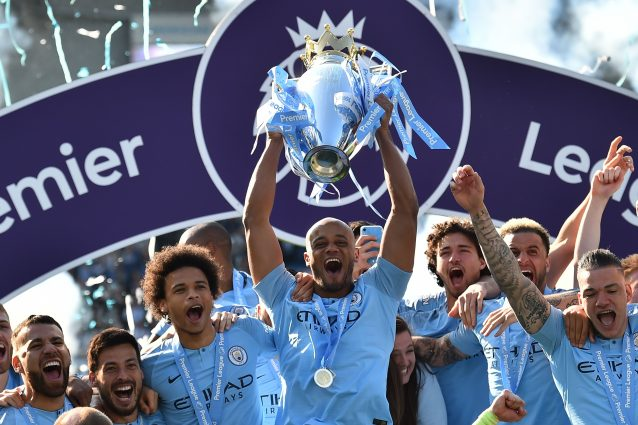Manchester City, Champions a rischio. Il New York Times:
