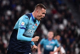 Napoli, l'accordo con Josip Ilicic nelle ultime notizie di calciomercato in tempo reale