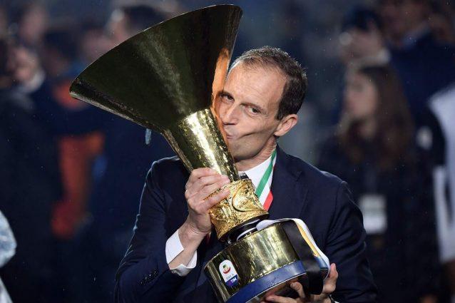 Corriere Torino sulla Juventus: