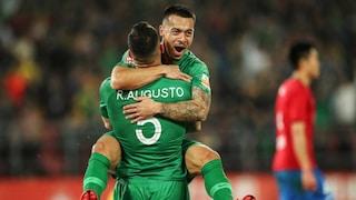 Cina, convocato il primo giocatore naturalizzato nella sua storia: è Nico Yennaris