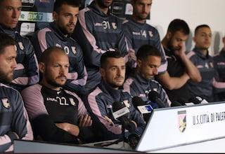 Palermo, ricorso rigettato: i playoff di Serie B partono senza i rosanero