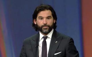 """Adani: """"Gasperini? All'Inter non lo capirono, era troppo avanti. Masiello sembra Godin"""""""