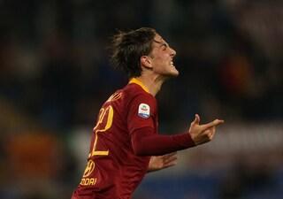 Top10 Under20 d'Europa: sul podio c'è Nicolò Zaniolo, terzo, valutato oltre 67 milioni