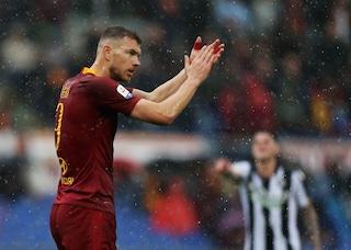 Calciomercato Psg, le ultime notizie sulle trattative: Dzeko dalla Roma