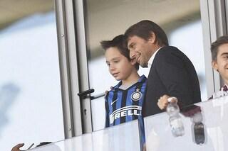 Inter-Conte, matrimonio imminente con l'ultima incognita: la Juventus