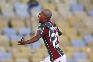 Chi è Joao Pedro, il talento brasiliano classe 2001 preso dai Pozzo per 50 milioni