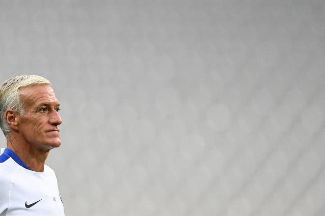 Blitz di Paratici a Londra per Sarri: lui affascinato dall'ipotesi Juve